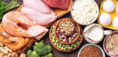 Low phosphorus diet 1 gm