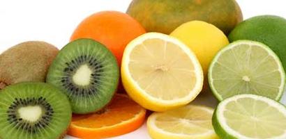 Kidney stone diets